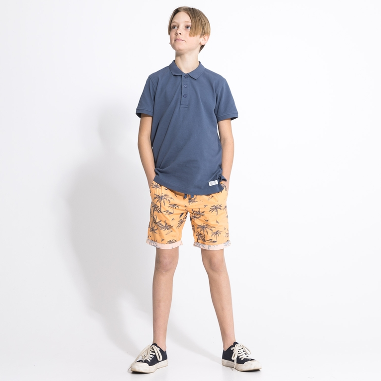 "Shorts ""August star"""